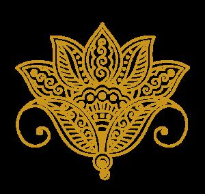 gold lotus-01