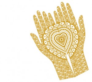 henna-hands-with-heart3