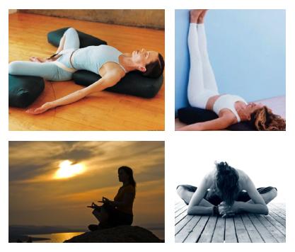 yoga-pics