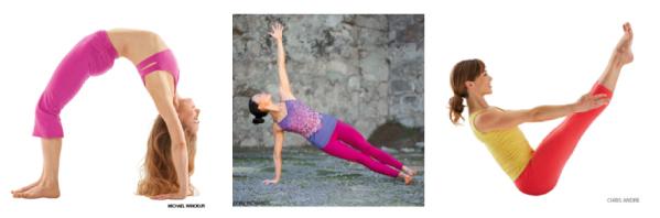 yoga-pics2