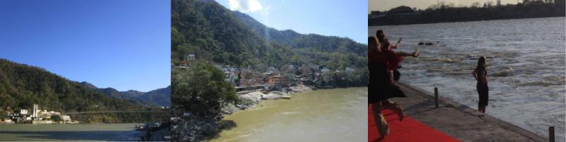 Rishikesh-pics1