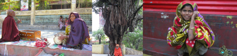 Rishikesh-pics2