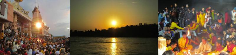 Rishikesh-pics3