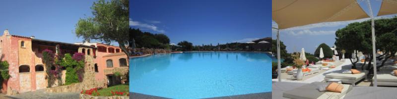 Sardinia-Yoga-1