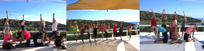 Sardinia-Yoga-3