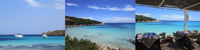 Sardinia-Yoga-4