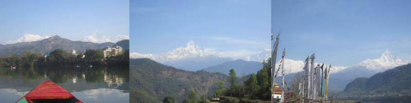 Nepal-Pics2