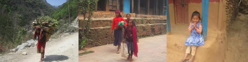Nepal-Pics3